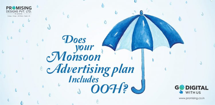 monsoon-blog-image