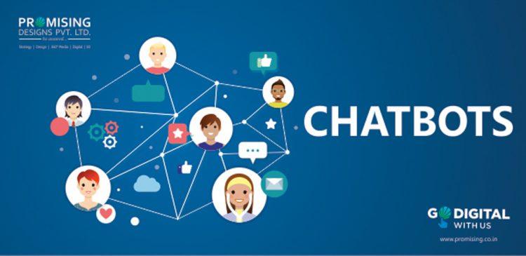 pdpl-chatbots-banner