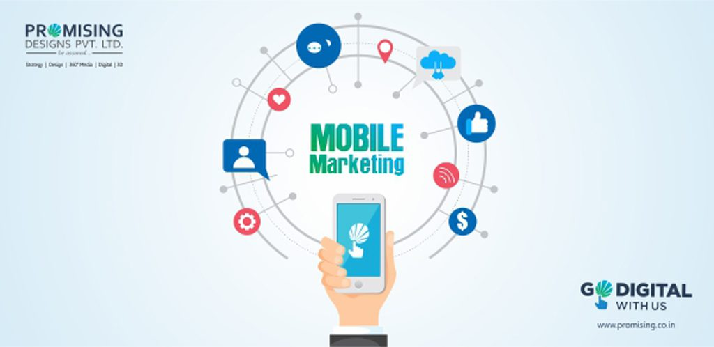 Top Marketing and Advertising Trends 2018