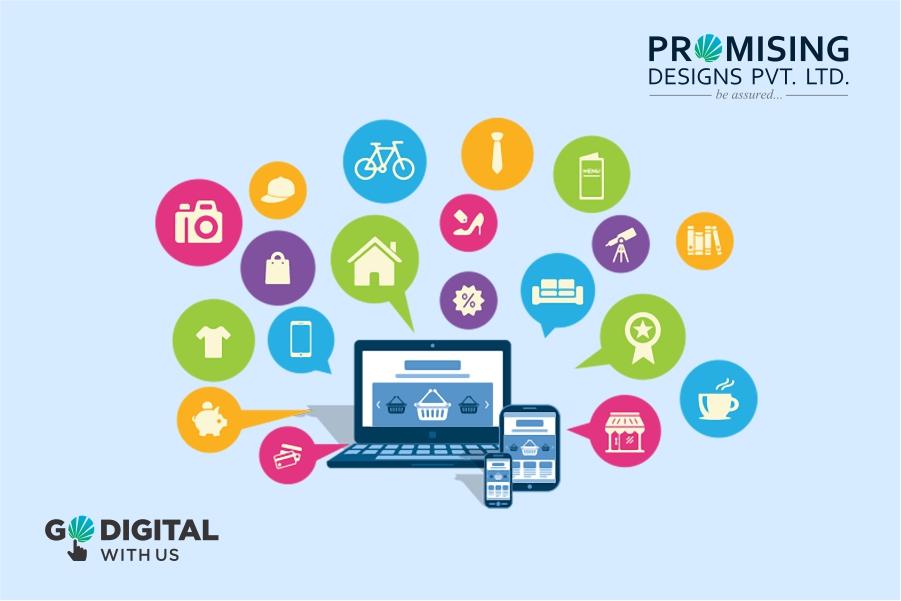 FMCG Goes Digital – Digital Advertising Strategies for the FMCG Sector